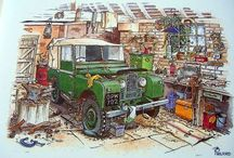 discovery 3 land rover