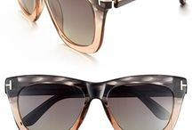 Fovourite Sunglasses / Fashion