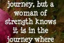 Wisdom :)