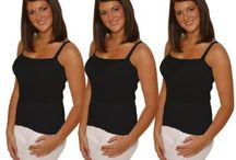 Clothing & Accessories - Thermal Underwear