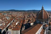 Florence/di Golden Tower Hotel & Spa