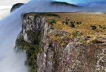 Rio Grande do Sul / Minha terra