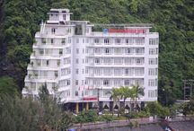 Hung Long hotel | Cat Ba Island