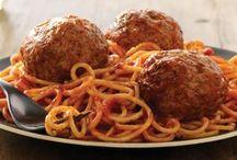 Paleo / Paleo Diet and Paleo Recipes for everyone! / by Wilma Bradly