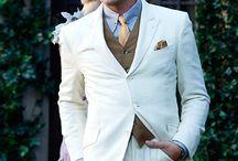 Gatsby shoot