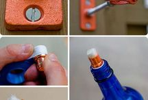 Now THAT is Smart / Amazing Inventions
