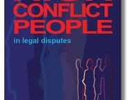 Unhooked Books High Conflict People / High Conflict People are the most difficult people to deal with. They constantly blame others and seem ready for a fight! Understanding them can be difficult without help. Our books get inside the HCP and explain much of their behavior and how to deal with it.