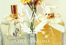 aromatizante