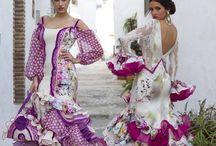 España y el Flamenco