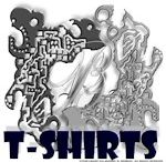 Hoodies T-shirts Clothing & Accessories / Hoodies thirty band swag and other wearables