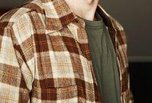 ae: [Glee] Finn Hudson