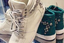 Women Sneakers / Women Sneakers