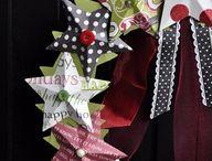 Christmas Craft Inspiration