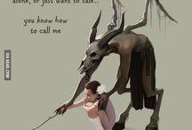 Satanistic