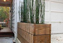 Deck reused