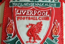 Great LFC Pictures / by LFC Boston