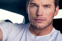 The one and only Chris Pratt