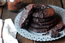 desserts | cookies