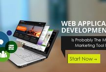Web Application Development Services / Simple Marketing Pty Ltd provides a wide range of web application development services, from simple content website applications to complex internet applications, social network and e-Business application services.