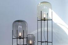 DesignFactory Licht