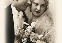 bryllupsbilder kort