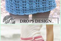 Skirts &Dresses