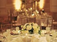 Atlanta Wedding Venues / These are some great places in Atlanta for you to have your wedding and/or reception!