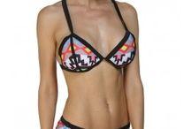 Bikini 2k16