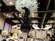 bodas blanco-negro