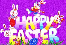 Happy Easter from Perry's Computer Repair! / Easter