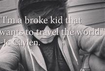 JC Caylen ❤❤❤❤❤