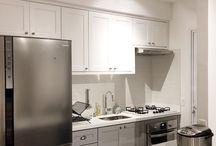 Cozinha|Decor