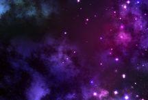 Galaxy/Galaxy eşyalar vb.