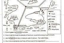 Cartography