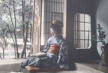 100年前の日本