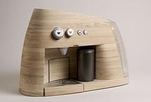 Wow-ing designs / by Christina B. D.