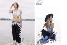 brightlytwisted style / looks we love