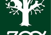 Zoo / Zoo.