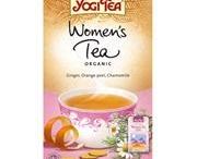 Lækker te