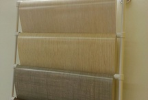 Floor spaces and coverings