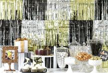 Graduation Party Ideas / by VoMiller