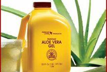 Aloe vera gel / viac: https://www.facebook.com/pages/Vitalforlife-Forever/214681082067812?ref=hl