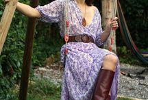 shopping imodi vintage / Site de vente en ligne de vêtements et accessoires vintage.