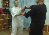 Wing Chun Self Defense Kung Fu / Wing Chun Is The Best Martial Arts For Self Defense