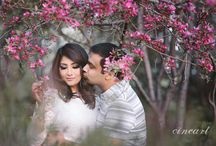 Cineart Photography - ENGAGEMENTS