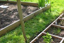 E-I-E-I-O Gardening and Farming Fun / Gardening and farming fun!