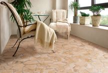 Cream Floor Tiles / Cream floor tiles come in a lovely choice of matt or gloss floor tiles. If you're looking for cream bathroom tiles or hall tiles you may wish to consider the anti slip floor tiles.