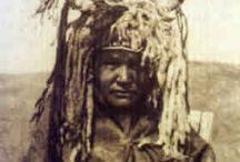 Táltos-sámán