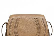 Purses/Handbags / by Carolyn Lutz