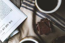 06.coffee
